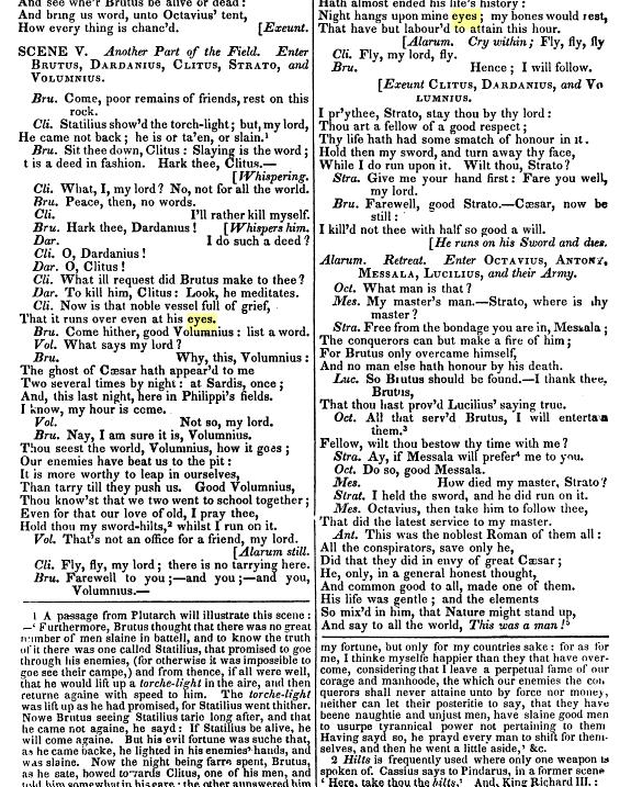 [graphic][ocr errors][ocr errors][ocr errors][ocr errors][ocr errors][ocr errors][ocr errors][ocr errors][ocr errors][merged small][ocr errors][ocr errors][ocr errors][subsumed][subsumed][subsumed][subsumed][ocr errors][subsumed][subsumed][subsumed][subsumed][subsumed][subsumed][subsumed][subsumed][ocr errors][subsumed][subsumed][subsumed][subsumed][subsumed][subsumed][subsumed][ocr errors][ocr errors][ocr errors][ocr errors][subsumed][subsumed][ocr errors][ocr errors][subsumed][ocr errors][ocr errors][subsumed][ocr errors][subsumed][ocr errors][ocr errors][subsumed][ocr errors][ocr errors][subsumed][subsumed][subsumed][ocr errors][ocr errors][ocr errors][subsumed][subsumed]