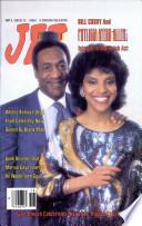 1985년 5월 6일
