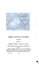 109 페이지