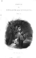319 페이지