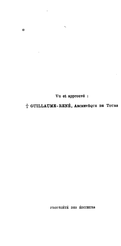 [graphic][ocr errors][merged small][subsumed]