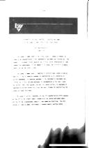 1068 페이지