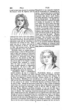 268 페이지