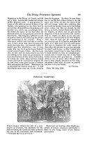 93 페이지