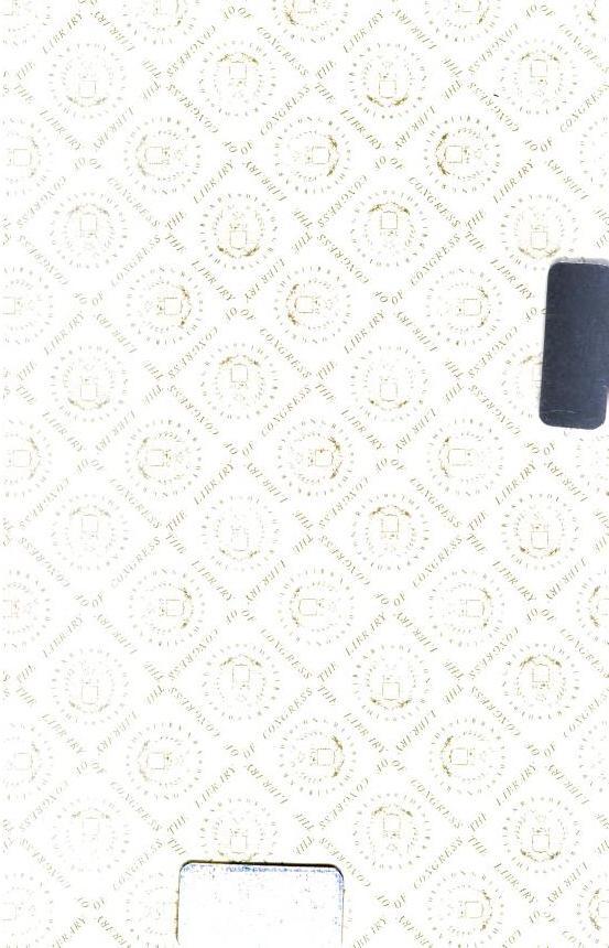 [ocr errors][merged small][merged small][ocr errors][merged small][merged small][ocr errors][merged small][merged small][merged small][merged small][ocr errors][merged small][merged small][merged small][ocr errors][ocr errors][merged small][merged small][merged small][merged small][merged small][merged small][merged small][merged small][merged small][merged small][merged small][merged small][merged small][merged small][ocr errors][merged small][merged small][ocr errors][merged small][merged small][merged small][merged small][merged small][merged small][ocr errors][merged small][merged small][ocr errors][merged small][merged small][merged small][merged small][merged small][ocr errors][merged small][ocr errors][ocr errors][merged small][ocr errors][merged small][merged small][merged small][ocr errors][ocr errors][merged small][merged small][merged small][merged small][ocr errors][merged small][merged small][merged small][merged small][merged small][merged small][merged small][merged small][merged small][merged small][merged small][ocr errors][merged small][merged small][merged small][ocr errors][merged small][merged small][merged small][ocr errors][merged small][merged small][merged small][merged small][merged small][merged small][merged small][merged small][ocr errors][merged small][merged small][merged small][ocr errors][merged small][merged small][merged small][merged small][merged small][merged small][merged small][merged small][merged small][merged small][merged small][ocr errors][ocr errors][merged small][merged small][merged small][merged small][merged small][merged small][merged small][merged small][merged small][merged small][merged small][merged small][ocr errors][merged small][merged small][merged small][merged small][merged small][merged small][merged small][merged small][merged small][merged small][ocr errors][ocr errors][merged small][merged small][merged small][merged small][merged small][ocr errors][ocr errors][merged small][merged small]