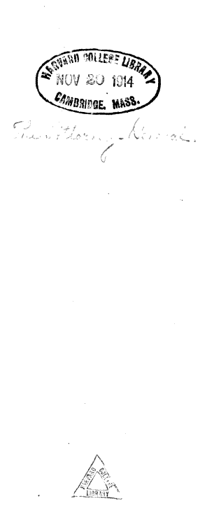 [ocr errors][ocr errors][ocr errors][merged small][merged small][ocr errors][ocr errors][merged small]