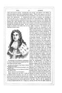 271 페이지