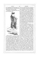 442 페이지
