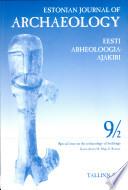 2005 - Vol. 9,No. 2