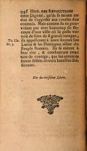 346 페이지