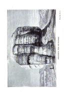 215 페이지