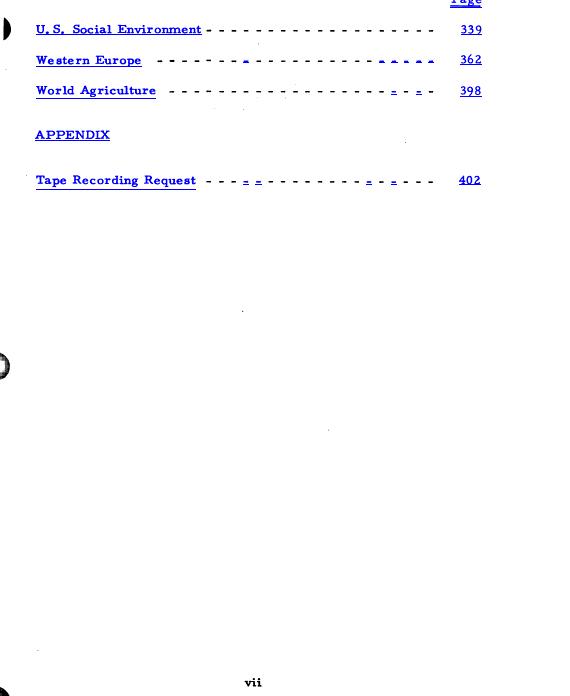 [merged small][merged small][merged small][merged small][merged small][merged small][merged small][merged small][merged small][merged small][merged small][merged small][merged small][merged small][merged small][merged small][merged small][merged small][merged small][merged small][merged small][ocr errors][ocr errors][merged small][merged small][merged small][merged small][merged small][merged small][merged small][merged small][merged small][merged small][merged small][merged small][merged small][merged small][merged small][ocr errors]