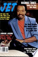 1985년 11월 11일