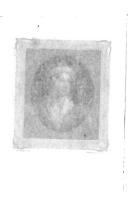 214 페이지