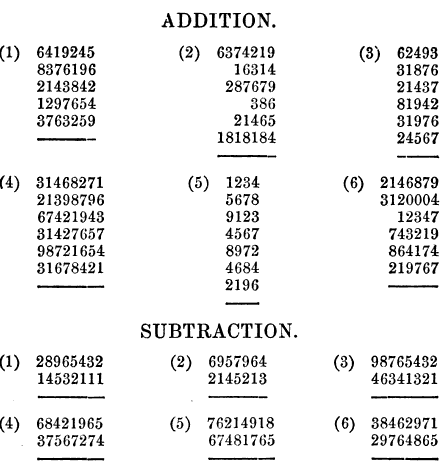 [merged small][merged small][merged small][merged small][ocr errors][merged small][merged small][merged small][merged small][merged small][merged small][merged small][merged small][merged small][merged small][merged small]