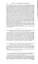 38 페이지