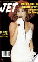 1986년 9월 1일