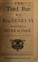 1537 페이지