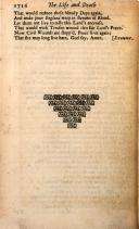 1716 페이지