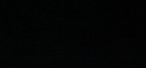 [merged small][ocr errors][merged small][ocr errors][ocr errors][merged small][ocr errors][ocr errors][merged small][merged small][merged small]