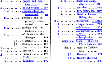 [merged small][merged small][merged small][ocr errors][merged small][ocr errors][ocr errors][ocr errors][ocr errors][merged small][ocr errors][merged small][merged small][merged small][merged small][merged small][merged small][merged small]