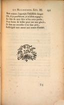 291 페이지