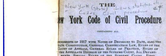 [merged small][merged small][ocr errors][merged small][merged small][ocr errors]