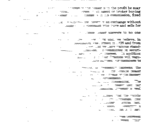 [ocr errors][ocr errors][merged small][merged small][merged small][merged small][ocr errors][ocr errors]