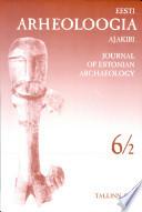 2002 - Vol. 6,No. 2