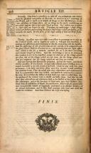 398 페이지