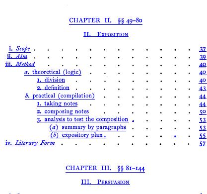 [merged small][merged small][merged small][merged small][ocr errors][ocr errors][ocr errors][merged small][merged small][merged small]