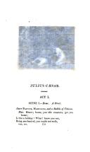 139 페이지