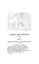 239 페이지