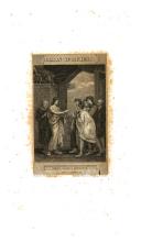 184 페이지