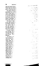 29 페이지