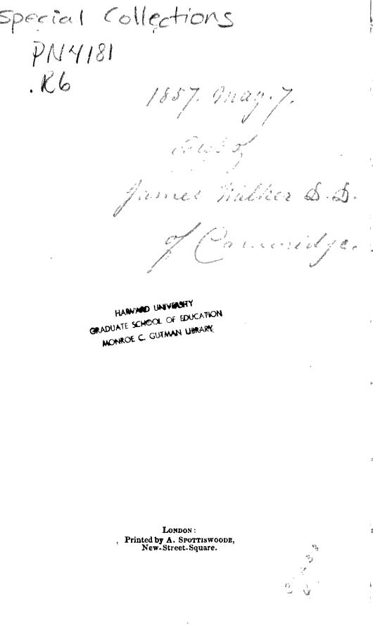 [ocr errors][merged small][ocr errors][merged small][merged small][merged small][ocr errors]