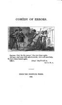 128 페이지