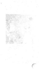 48 페이지