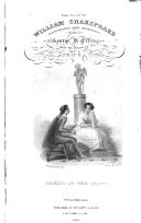 제목 페이지