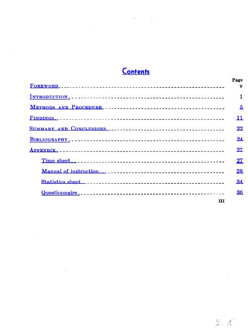 [ocr errors][merged small][merged small][merged small][merged small][merged small][merged small][merged small][merged small][merged small][merged small][merged small][merged small][merged small][merged small][merged small][merged small][merged small][merged small][merged small][merged small][merged small][merged small][merged small][ocr errors]