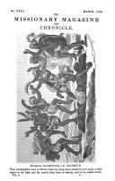 33 페이지
