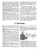 39 페이지