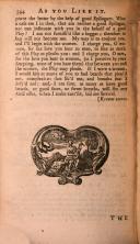344 페이지