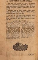 14 페이지